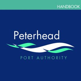 Petehead Port Authority Handbook