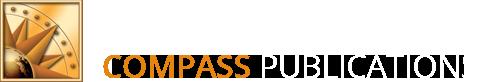 Compass Publications