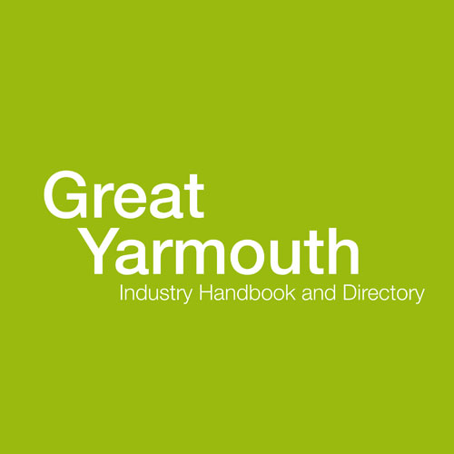 Great Yarmouth directory website