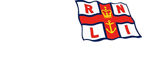 Compass Publications is proud to support the RNLI