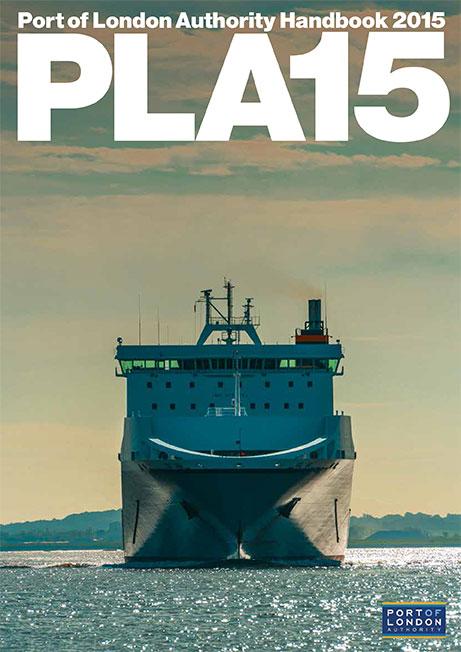 PLA Cover