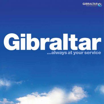 Gibraltar Handbook