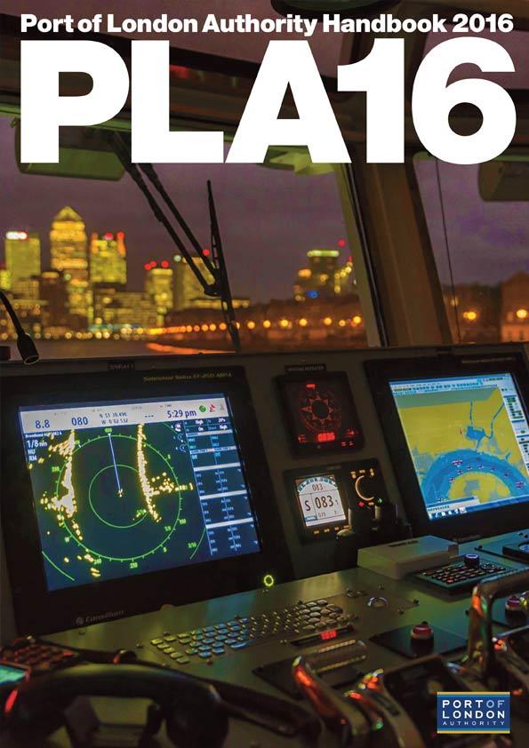 pla-2016-handbook-cover