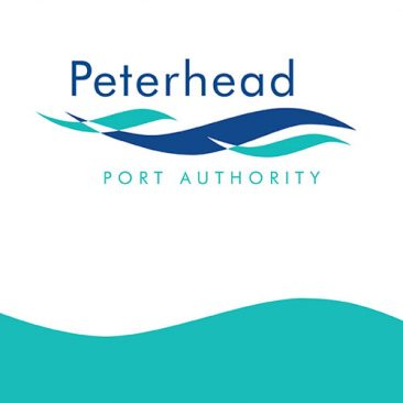Peterhead Handbook 2017