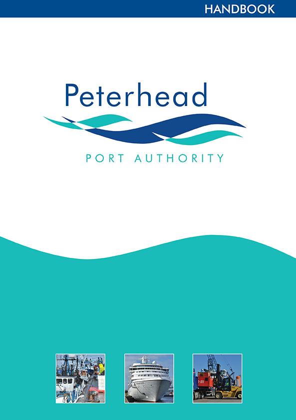 Peterhead Handbook