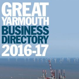 Great Yarmouth Business Directory