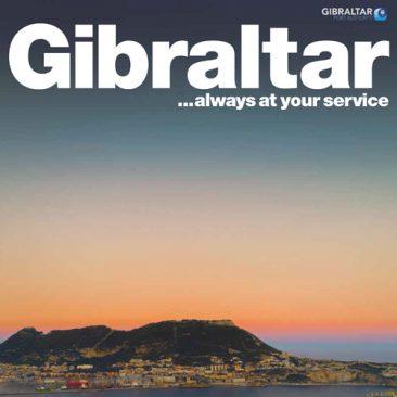 Gibraltar 2018