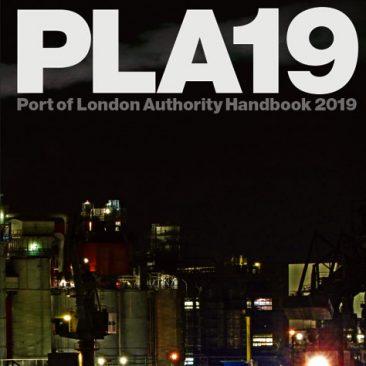 PLA Handbook 2019